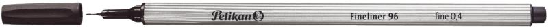 Fineliner Pelikan 96 0,4mm
