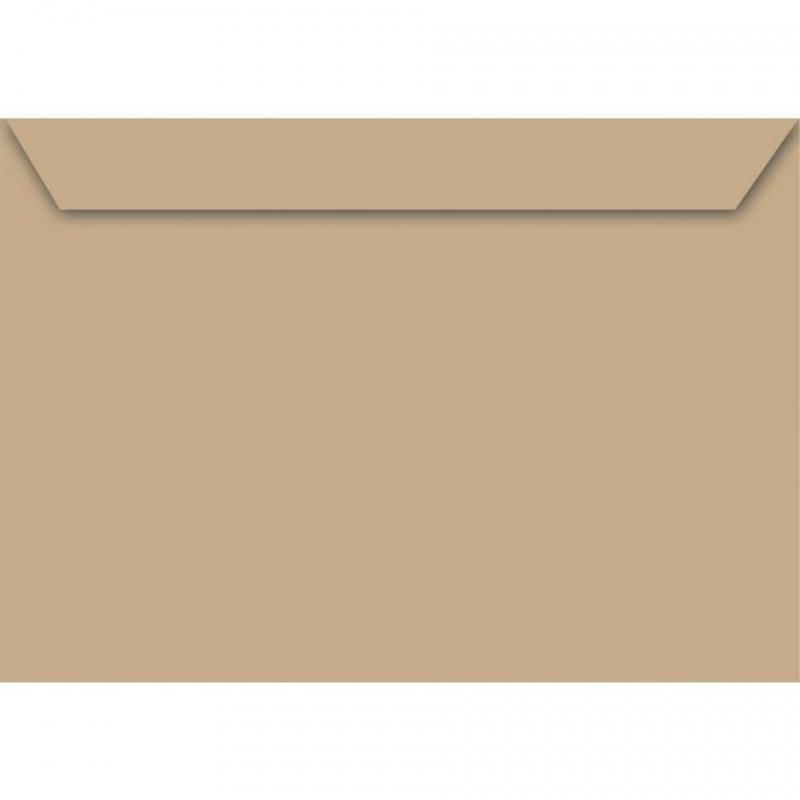 Format-X (Ursus) Zeichenmappe Pappe