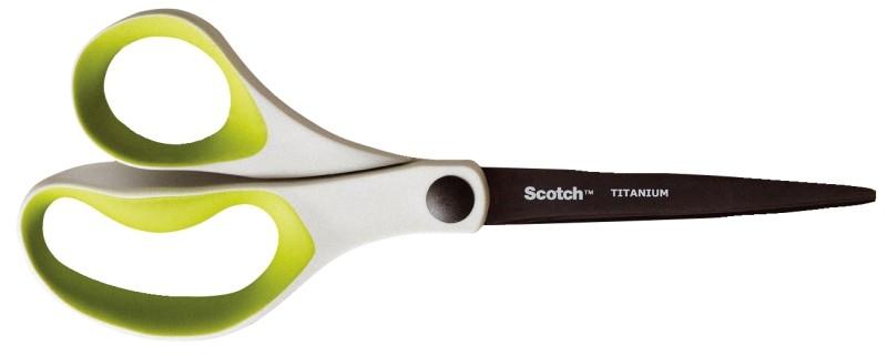 Schere Scotch Titanium 20cm / 8