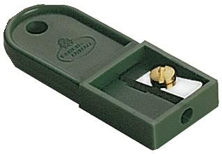 Faber Castell Minenspitzer
