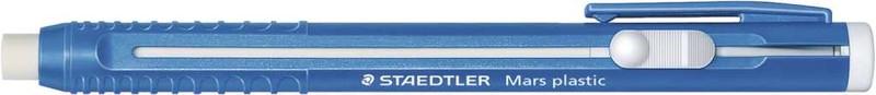 Radierstift Mars Plastic Staedtler