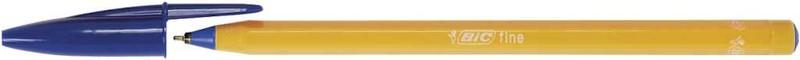 BIC Orange Kugelschreiber