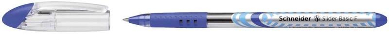 Schneider Kugelschreiber 0,35mm