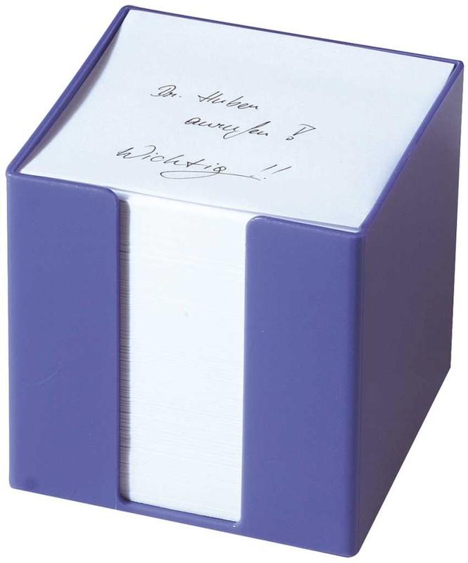 Folia Zettelbox