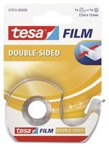 Doppelklebeband Tesa 57912 12mm 7,5m