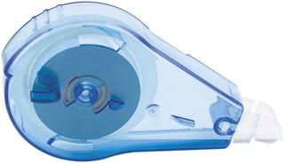 Korrekturroller Nachfüllung Tipp Ex Easy 4,2mm