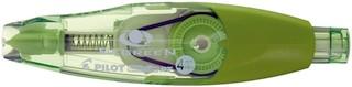 Korrekturroller Begreen ECTE25K4GBG 4,2mm