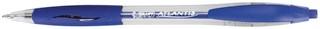 Kugelschreiber Bic Atlantis M