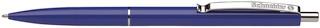 Kugelschreiber Schneider K15