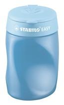 Dosenspitzer Stabilo Easy für Linkshänder