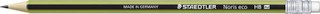 Bleistift Noris Eco