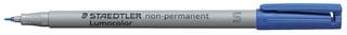 Overheadstift 0,4mm wasserlöslich