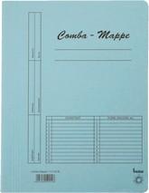 BENE Combamappe A4