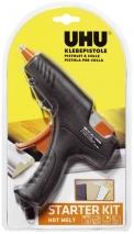 Heißklebepistole StarterKit