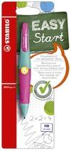 DruckBleistift EASYergo Linkshänder