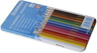 Farbstift Etui 12 ST