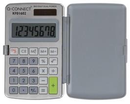 Taschenrechner Solar