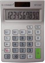 Tischrechner 10-stellig