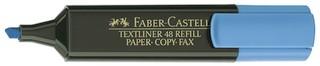 Faber Castell Textmarker