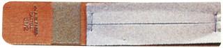 Faber Castell Schmirgelbrettchen