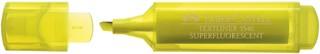 Faber Castell Textmarker Superfluo