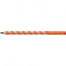 Bleistift EASYgraph HB rechts