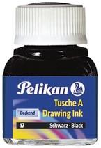 Pelikan Tusche 10ml