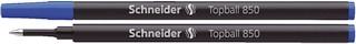 Schneider Rollerschreiber-Mine F