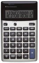 TEXAS Instruments TI5018 SV