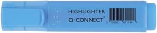 Q-Connect Textmarker