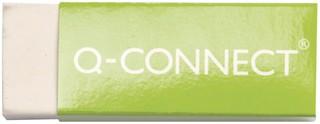 Q-Connect Radierer