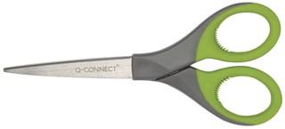 Q-Connect Universalschere Elite 7