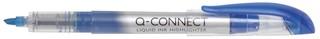 Q-Connect Textmarker Lipiud