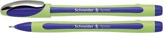 Fineliner Schneider Xpress 900 0,8mm